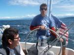 Vegas,Jordyn,grandkids,boat,misc 238