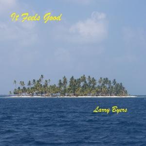 This is an island in San Blas, Panama.